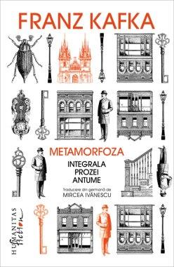 metamorfoza_humanitas_visotki