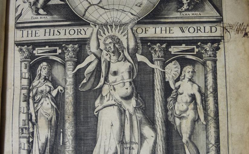 Despre potențialul creator alsfârșitului