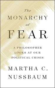 the-monarchy-of-fear-9781501172496_hr