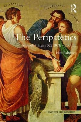 the-peripatetics