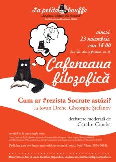 Afis-cafeneaua-filosofica-II.jpg