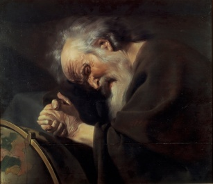 Johannes_Moreelse_-_Heraclitus_-_Google_Art_Project