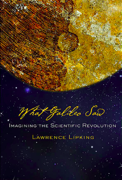 Poveștile științei moderne