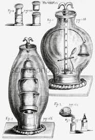 boyle experiments air