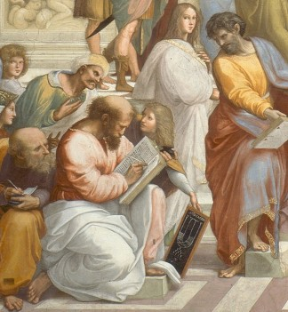 cropped_image_of_pythagoras_from_raphael's_school_of_athens