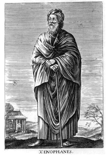 xenophanes_in_thomas_stanley_history_of_philosophy