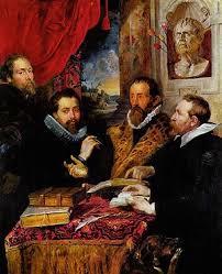 four philosophers
