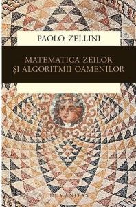 Zelini