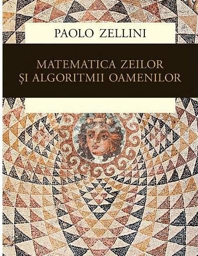 Evoluția numerelor: note de lectură la o carte de PaoloZellini