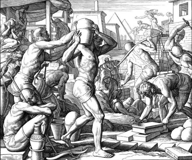110418-35-Ancient-History-Greek-Greece-Slavery-Immigration