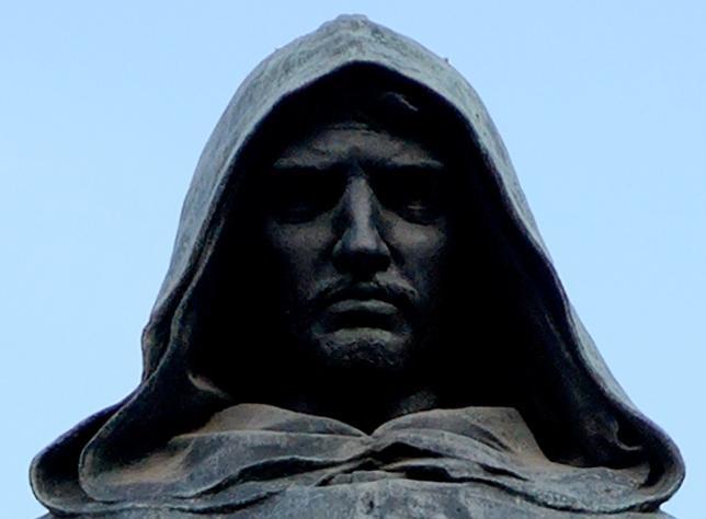 Giordano_Bruno_Campo_dei_Fiori_cropped