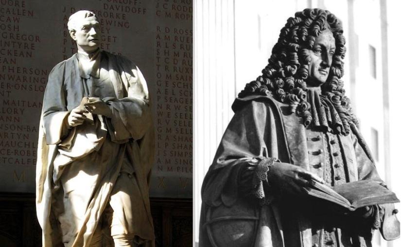 Cum ar arăta ediția ideală a corespondenței dintre Leibniz și SamuelClarke