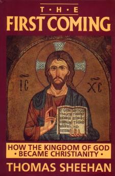 Povestea fondatoare de la începuturilecreștinismului