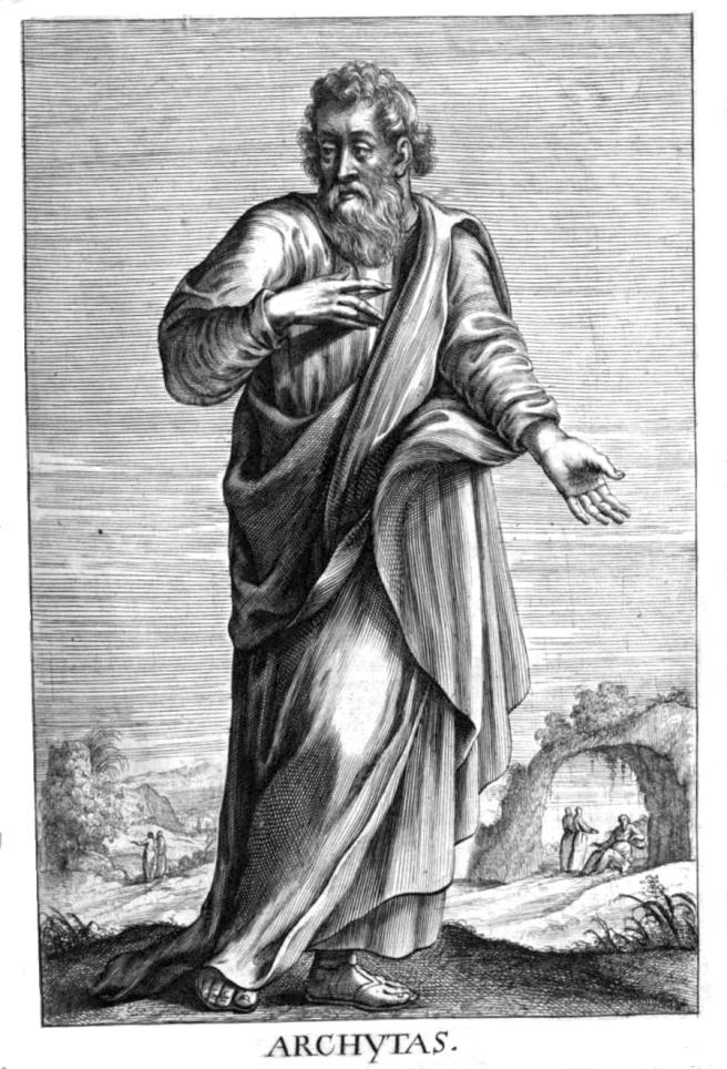 Archytas_in_Thomas_Stanley_History_of_Philosophy.jpg