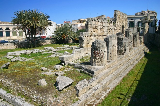 Temple-of-Apollo-Syracuse-Sicily