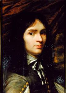 young descartes