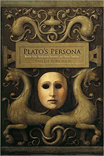 Plato persona