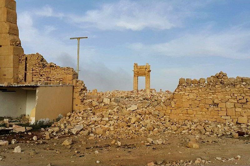 Palmyra_after_freedom_(4)