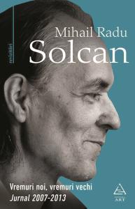 coperta-Jurnal-Solcan-s-cover_huge