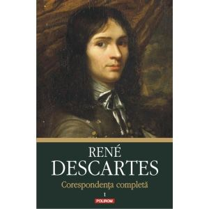 descartes vol I