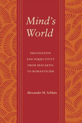 """Imaginația și geamănul său """"întunecat""""  -concepte centrale în construcția subiectuluimodern-"""