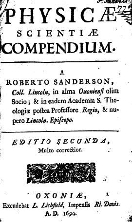 phisicae-scintiae-compendium-ii-1