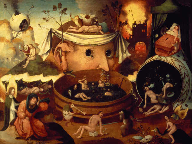 Follower_of_Jheronimus_Bosch_037