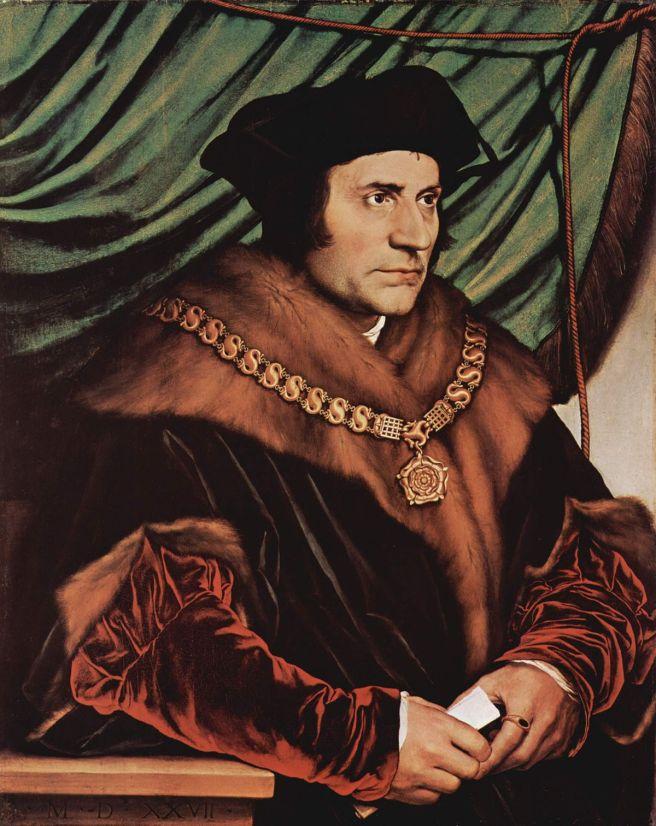 Hans_Holbein_d._J._065