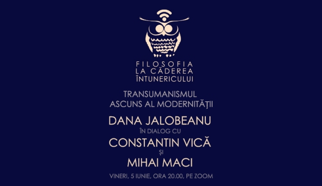 Banner-v2-FIVI-cu-invitati